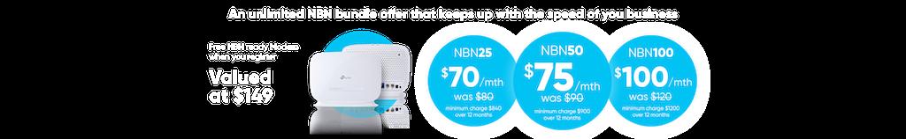 NBN-Web-Banner2