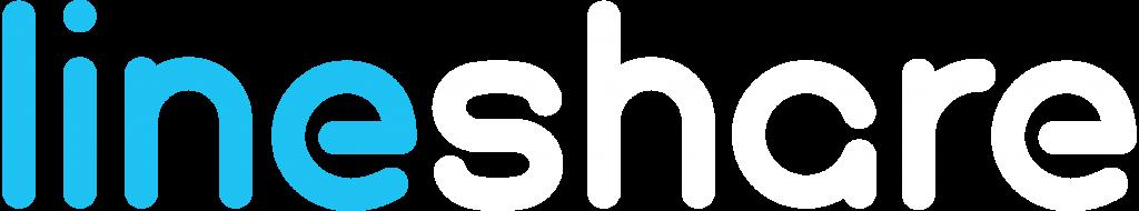 lineshare logo