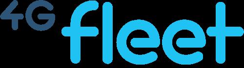 4g fleet logo
