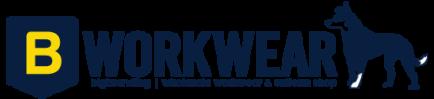 work wear logo