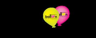 logo-specialty-balloons