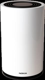Nokia Fastmile 5G